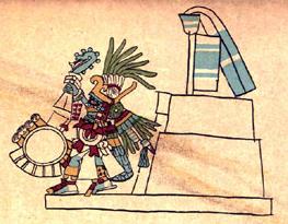 Huitzilopochtli_1