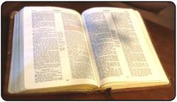 Biblia Kadosh Israelita