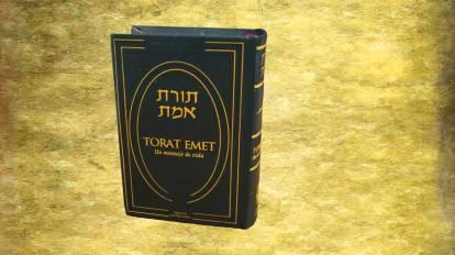Torah Emet