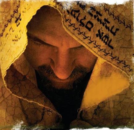 Quien fue Jesus de Nazaret ?