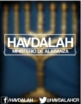 havdalah logo