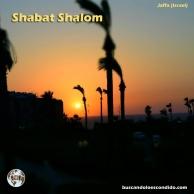 112015 Jaffa Israel Sunset