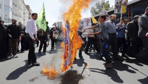 iran-protesta-israel