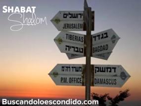 shaba shalom 061016