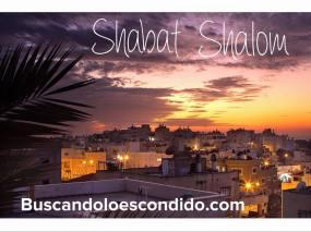 shaba shalom 062416