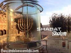Shabat SHalom 031216