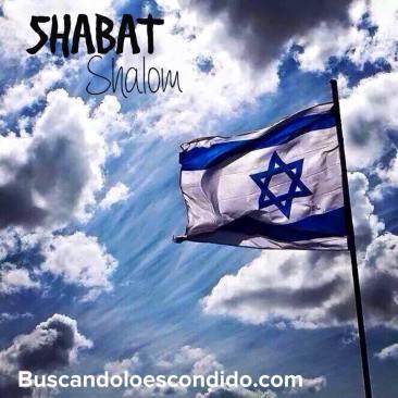 shabat shalom 052016