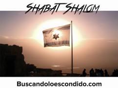 shabat shalom 060616