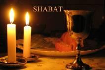 Shabat Shalom 080215