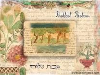 shabt shalom_