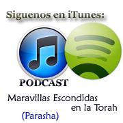 iTunes Maravillas