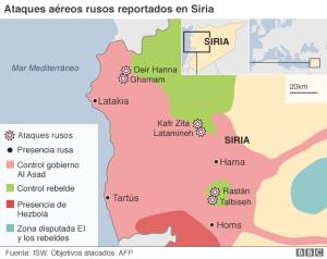 151001133117_russian_airstrikes_syria_v2_spanish