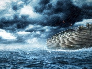 diluvio-universale