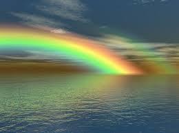 imagen arcoiris