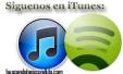 Siguenos en iTunes copy