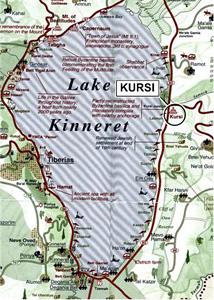 Kursi_Map