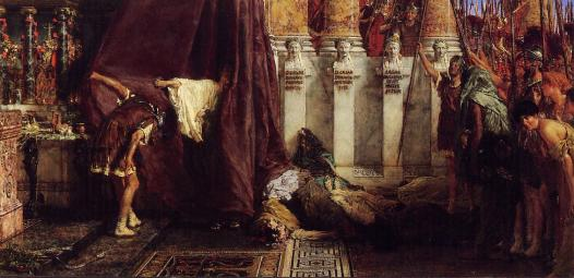 Lawrence_Alma-Tadema_06