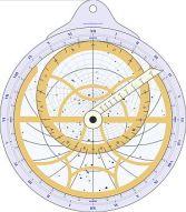 astrolabe-30-days-net