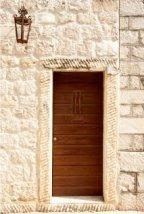 disec3b1o-de-puerta