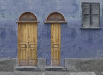 dos_puertas