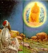 isaias-dios-en-el-trono-serafines-273x300