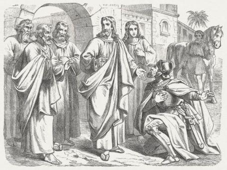 jesuscenturion0817_1