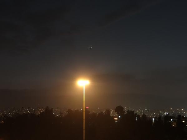 new moon 3