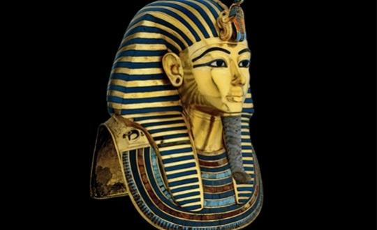 pharaon-toutankhamon-350353-540x330