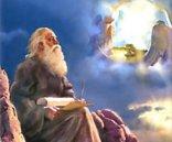 vision-profeta-isaias