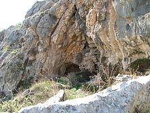220px-carmel-caves