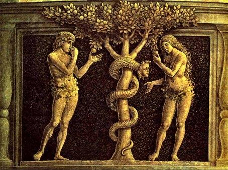 adanyeva_mantegna_la-fruta-prohibida