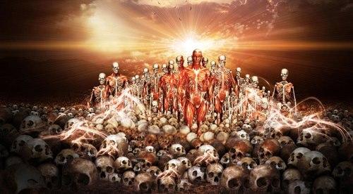 el-verdadero-estado-de-los-muertos-y-la-resurreccion