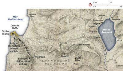 mapa_carmelo