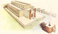 Primer-Templo-de-Jerusalén