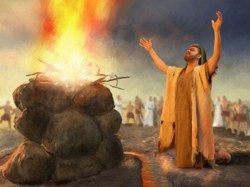 profeta-elc3adas-2