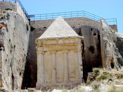 tumbas-de-absalon-y-de-zacarias_1657