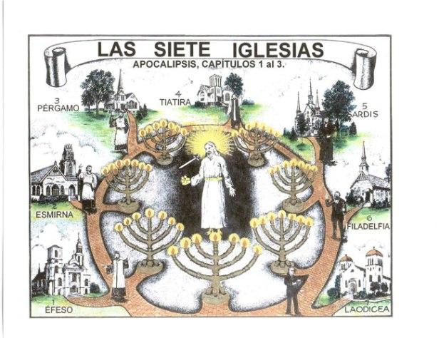 7iglesias650