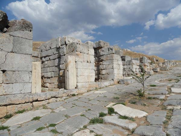 antioquia-pisidia-ruinas-600