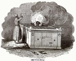 burnt-offering-altar