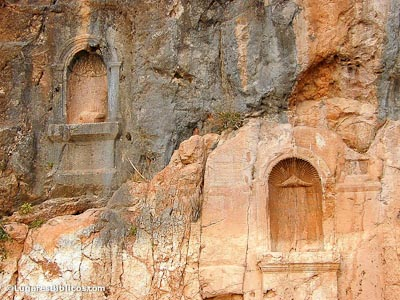caesarea-philippi-sacred-niches-tb011500008-lugaresbiblicos