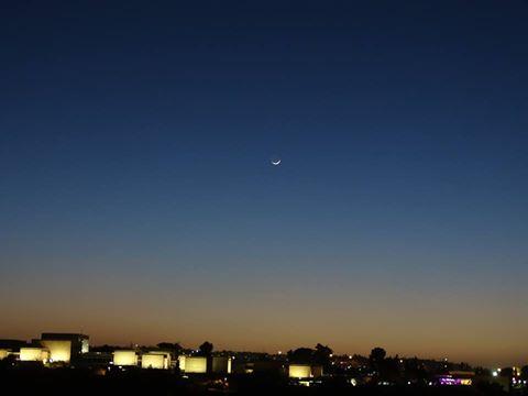 luna nueva 10 marzo 2.jpg