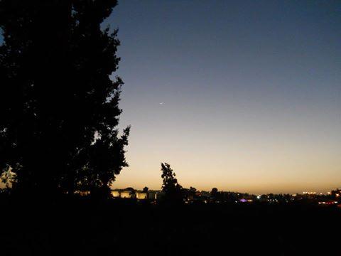 luna nueva 10 marzo 3