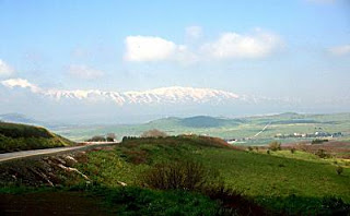 mount_hermon_range_with_snow_98-15tb_wr2
