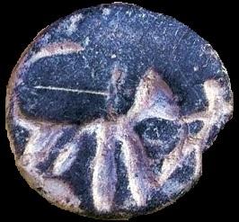 sello-sanson-arqueologia