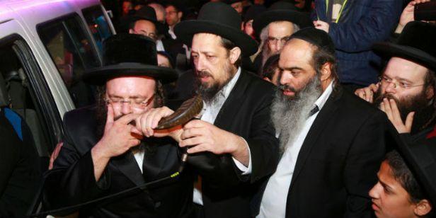 shofar-torah-messiah.jpg