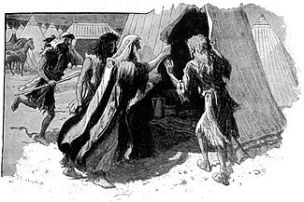 325px-Staniland_These_lepers_went_into_one_tent