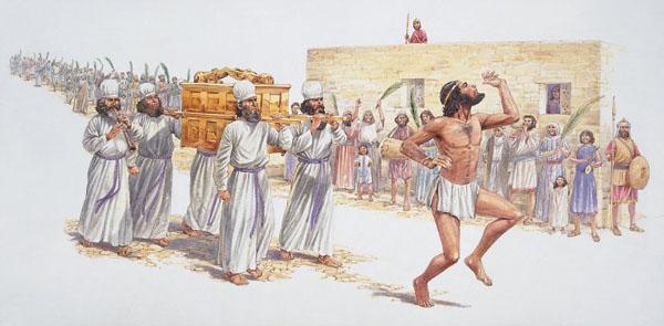 david-efod-600