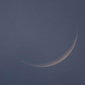 luna nueva abril 3.jpg
