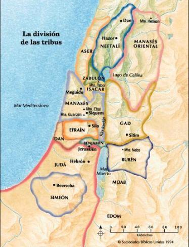 21-mapa-del-asentamiento-de-las-12-tribus-de-israel