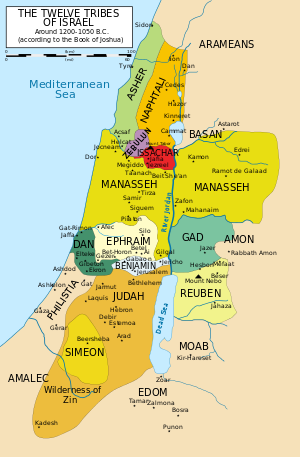 300px-12_tribes_of_israel_map-svg